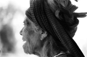 Anciana. Tejupan copy