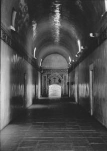Ex Convento de Sto. Domingo